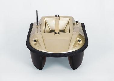 рыбацкая лодка дистанционного управления