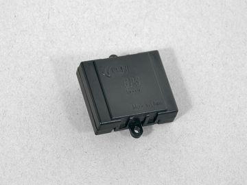 Части шлюпки приманки - функциональный модуль GPS для размещать и автоматический курсировать навигации